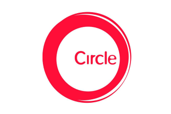 Circle Healthcare Logo